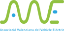 logo-avve-transp