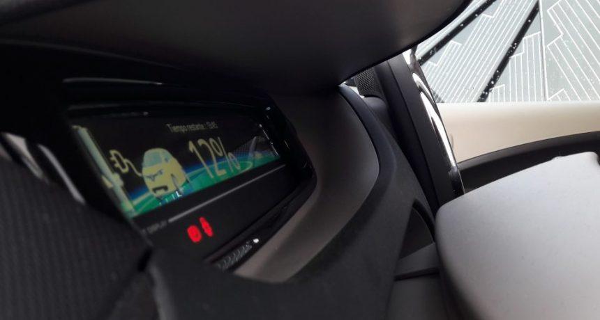 La figura del gestor de carga desaparece para impulsar los vehículos eléctricos.