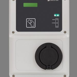 CIRCUTOR RVE-WBM SMART 3G