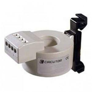 Sensor Circutor eHome CirBEON