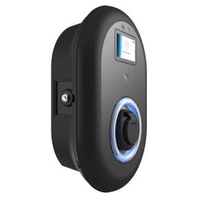 VESTEL EVC04 – con socket